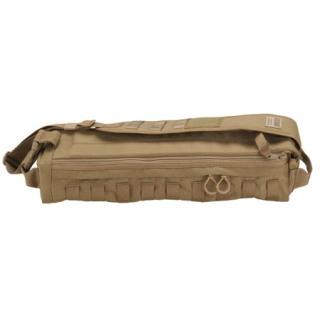 GO Box Sling Pack 230-