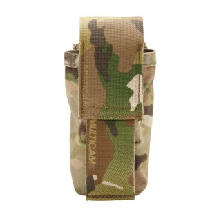 Pop-Up Tourniquet Pouch-Blackhawk