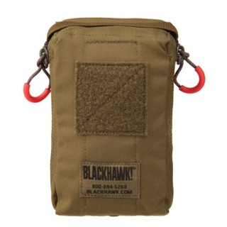 Compact Medical Pouch-Blackhawk