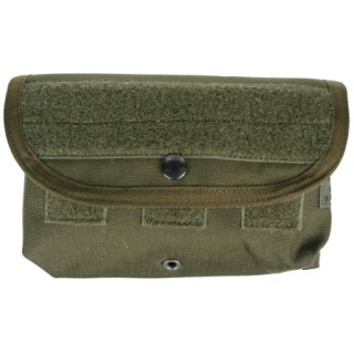 Strike Medium Utility Pouch-Blackhawk