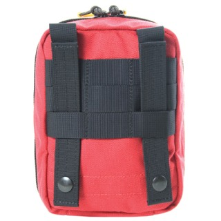 Fire/EMS Mini Medical Pouch-Blackhawk