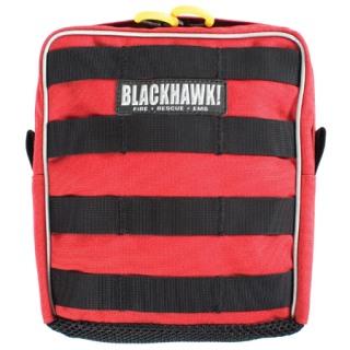 Fire/EMS Large Utility Pouch-Blackhawk