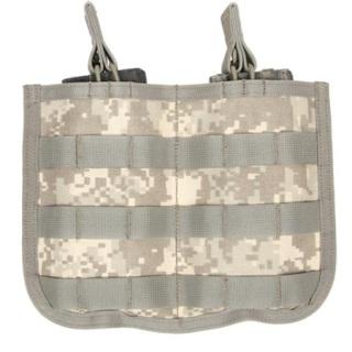 Cutway Vest ammo Pocket-Blackhawk