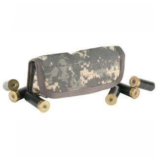 S.T.R.I.K.E. Ammo Pouch Shotgun-Blackhawk