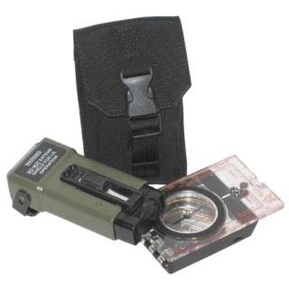 38CL38 S.T.R.I.K.E. Compass/Strobe Pouch-Blackhawk