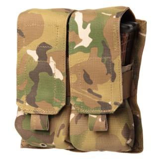 STRIKE M4/M16 Double MagPouche USA-Blackhawk