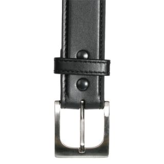 4113 CQC Pistol Belt-Blackhawk