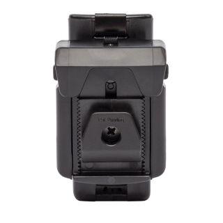 Quickmod - Pistol Mag Case-