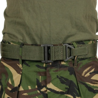 Cqb/Rescue Belt-Blackhawk