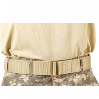 Universal Belt-
