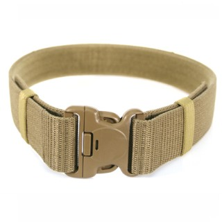 41wb02 Enhanced Military Web Belt-Blackhawk
