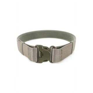 41wb0 Enhanced Military Web Belt-