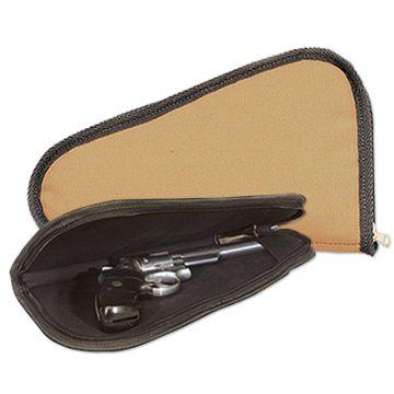 Sporting Gun Cases/Mats