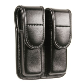 Double Mag Pouch - Staggered Column, Glock 21-Blackhawk
