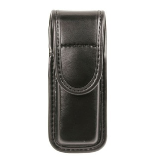Single Mag Pouch - Double Row-