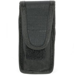 Single Mag Case - Glock 10mm/.45-
