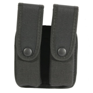 Double Mag Case - Glock 10mm/.45-