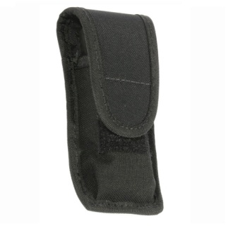 Universal Single Mag/Knife Case-