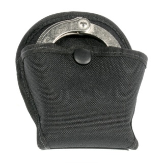Open Top Single Cuff Case-
