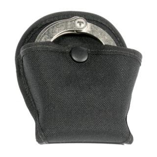 Blackhawk Duty Gear Traditional Nylon Open Top Single Cuff Case-Blackhawk
