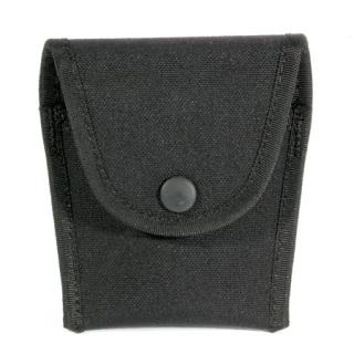 Compact Cuff Case-