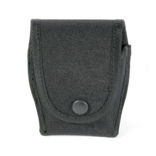 Single Cuff Case-Blackhawk
