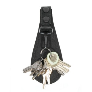 Open Key Holder-