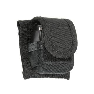 Taser Cartridge Case-Blackhawk