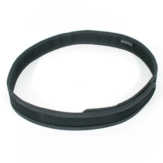 Hook & Loop Trouser Belt-Blackhawk