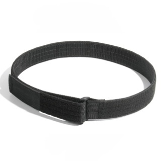 Loopback Inner Belt With Hook And Loop-Blackhawk