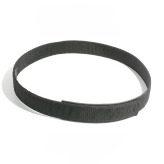 Inner Duty Belt-Blackhawk
