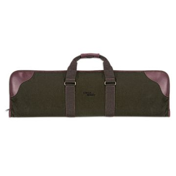 52082 Shotgun Case-Uncle Mike's