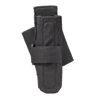 Cross Draw Baton Pouch-