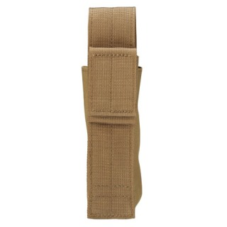 Belt Mounted Mace Pouch 4 Oz-Blackhawk