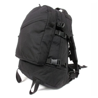 3-Day Assault Back Pack-Blackhawk