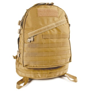 Ultralight 3 Day Assault Pack-