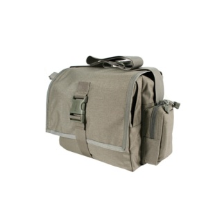 BLACKHAWK! Battle Bag-Blackhawk