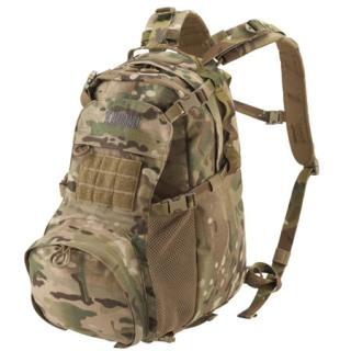 Cyane Stealth Pack-Blackhawk