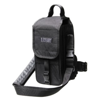 60ME03 Mini Deployment Bag-Blackhawk