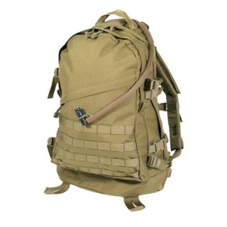 Phoenix Patrol Pack-