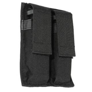 Double Pistol Mag Pouch-Blackhawk