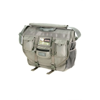 Advanced Tactical Briefcase-