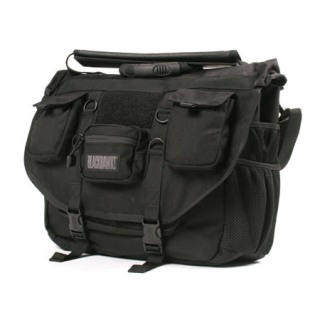 Command Bag-Blackhawk