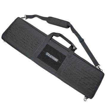 Rifle Case-