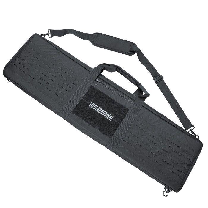 Tactical Gun Cases/Mats