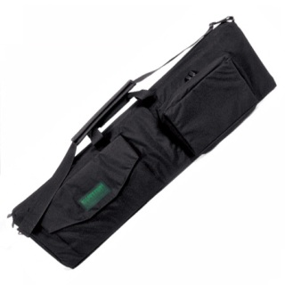 Padded Weapons Case-