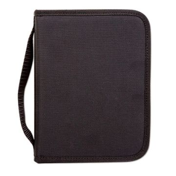 Notebook Style Holster-