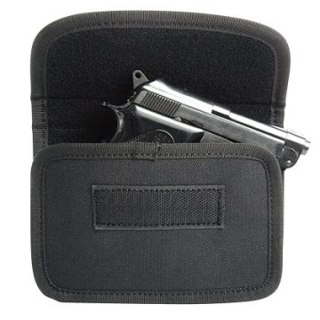 Pda Style Holster-