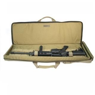 "Homland Discreet Weapons Carry Case 29""-Blackhawk"