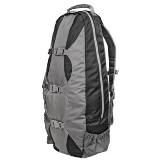65DC60 Diversion Carry Board Pack-Blackhawk